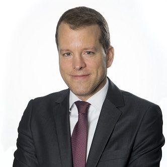 Fabrice Kuhn